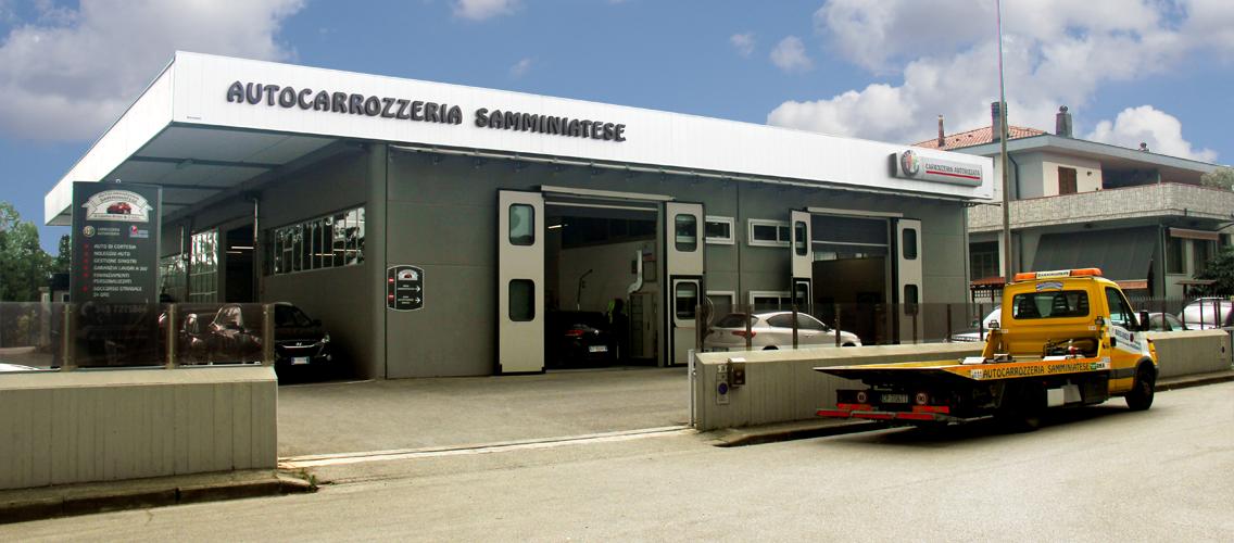 http://autocarrozzeriasamminiatese.com/wp-content/uploads/2014/09/autocarrozzeria-samminiatese-facciata.png